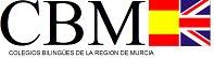 CBM icon