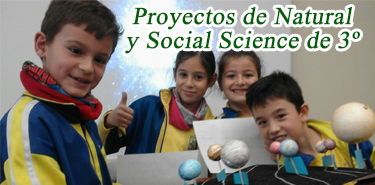 Cartel web - Proyectos Science 16-17