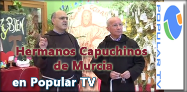 Cartel-Hermanos-Capuchinos-Popular-TV