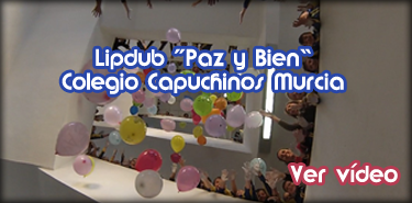 Lip-dub-cartel-web