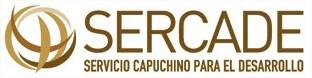 SERCADE Servicio Capuchino para el Desarrollo - Google Chrome