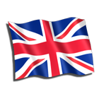 great-britain-flag-icon