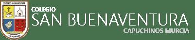 Colegio Sanbuenaventura