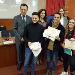 Premios Capuchinos