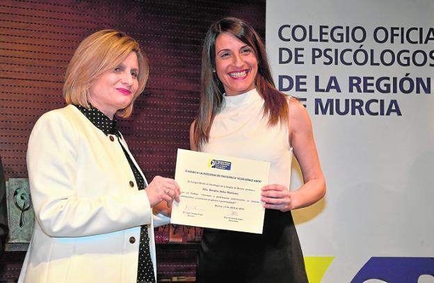 Premio Rosalía