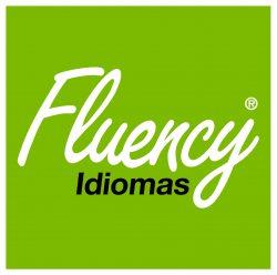 Fluency-Logo-300ppi