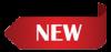 New (banner, logo)