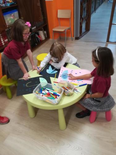 Actividades biblioteca (19)