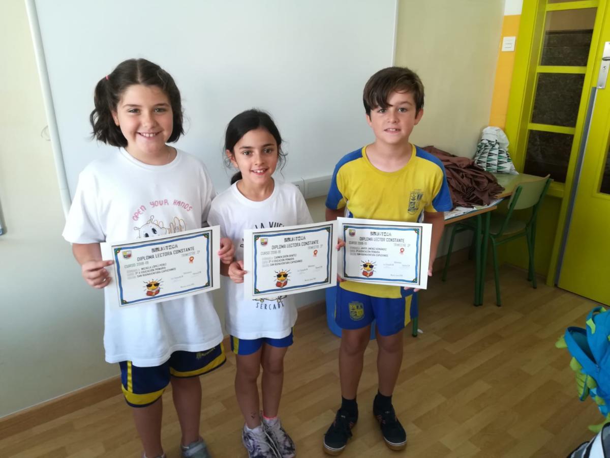 Diplomas_biblio_3_A_EP
