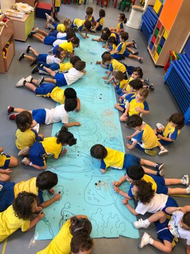 Nuestro dia a dia en la Escuela Infantil (21)