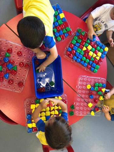 Nuestro dia a dia en la Escuela Infantil (23)