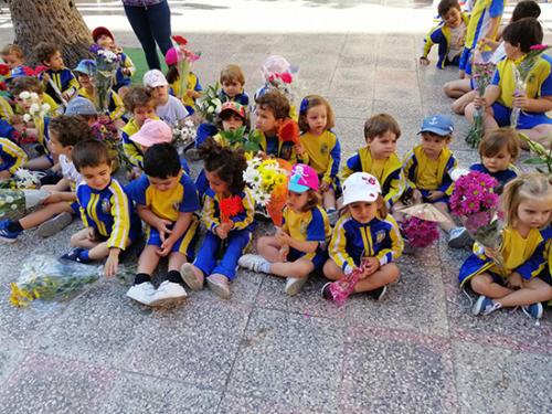 Nuestro dia a dia en la Escuela Infantil (09)