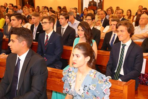 Graduacion 2 Bach 18-19 (18)