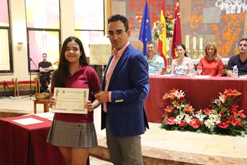 Graduacion 4 ESO 18-19 (12)