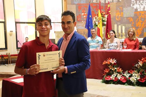 Graduacion 4 ESO 18-19 (13)