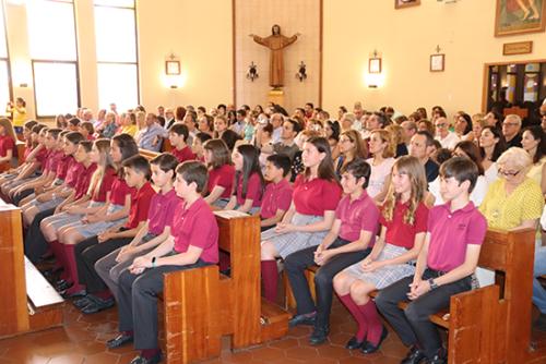 Graduacion Primaria 18-19 (13)