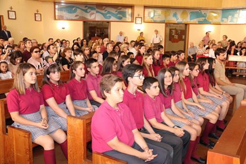 Graduacion Primaria 18-19 (14)