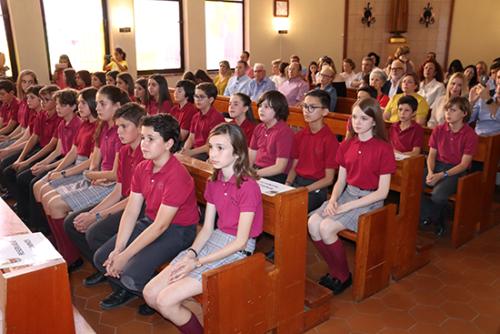 Graduacion Primaria 18-19 (15)