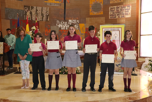 Graduacion Primaria 18-19 (25)