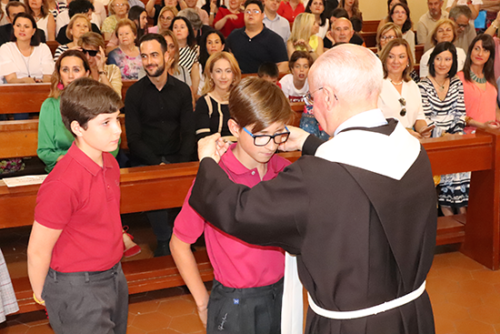 Graduacion Primaria 18-19 (27)