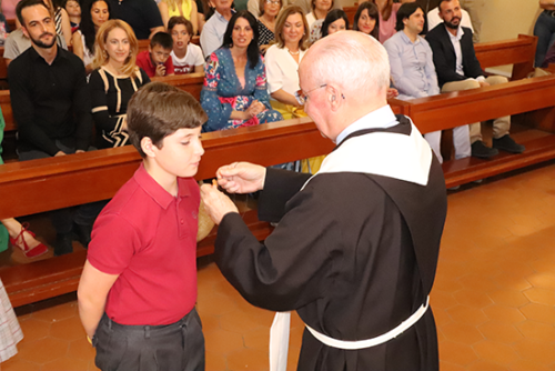 Graduacion Primaria 18-19 (28)