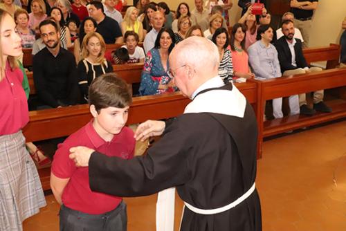 Graduacion Primaria 18-19 (29)