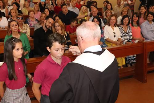 Graduacion Primaria 18-19 (32)