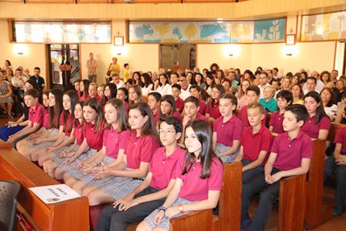 Graduacion Primaria 18-19 (8)